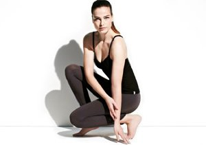 Clary Sage Organics: Yogawear