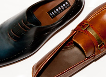 Spring in Your Step Men's Shoes, Sandals, & More