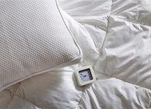 The Down Shop Comforters, Duvets, & Pillows