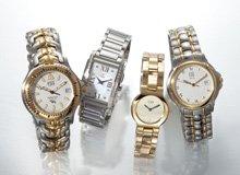 ESQ Swiss Women's & Men's Watches