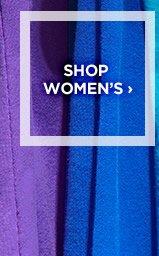 SHOP WOMEN'S›