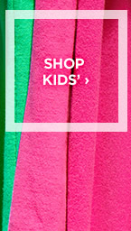 SHOP KIDS'›
