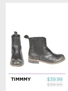 TIMMMY
