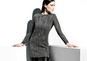 Surface to Air: Dresses, Jeans & More