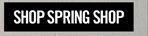 SHOP SPRING SHOP