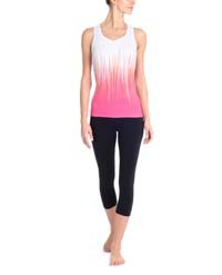 Luminous Collection Tank