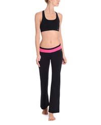 Shimmer Collection Pant