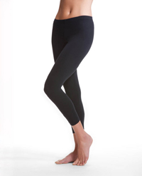 Basic Supplex® Legging