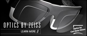 Optics By Zeiss