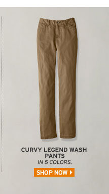 Shop Legend Wash Pants
