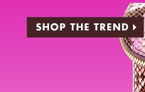 SHOP THE TREND›