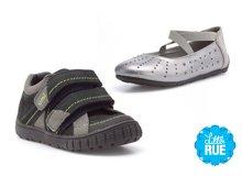 Umi Kids' Shoes