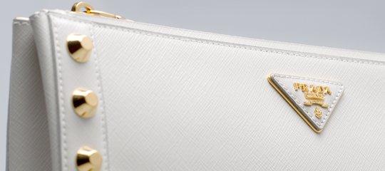 Prada:Women's Shoes, Handbags, & More