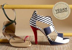 OlsenHaus Shoes