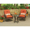 Patio and Garden Bistro Sets