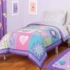 Everthing for kids room