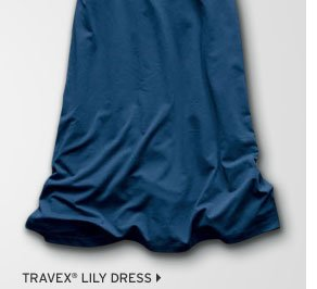 Travex Lily Dress