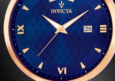 Shop The Vintage Look: Premium Watches