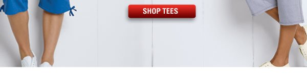 Tees as low as $4.99