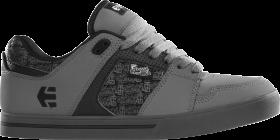 Rockfield Twitch, Grey/Black