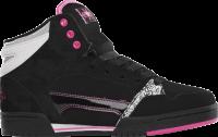 Uptown 2.0 Twitch, Black/Pink