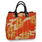 Kira Kantha Saree Bag