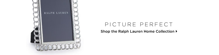 Shop the Ralph Lauren Home Collection