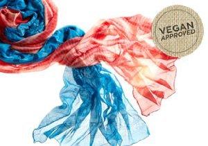 MILA Trends Printed Scarves