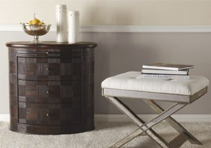 Butler Specialty Company: Distinctive Furnishings