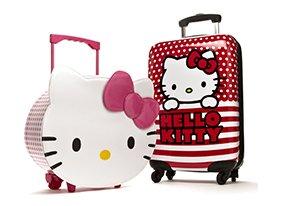 Hello_kitty_luggage_126298_tara_cs_1_two_up