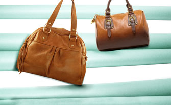 Handbags For Every Occasion - Visit Event