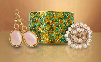 Stock Up: Jewelry Blowout- Visit Event