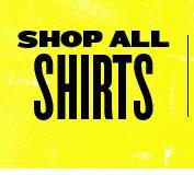 Shop Shirts.