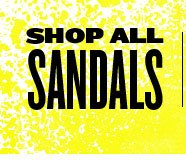 Shop Sandals at Journeys
