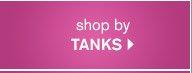 Women's Running Tanks