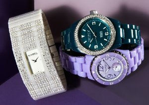 Up to 80% Off: Watches for Every Occasion