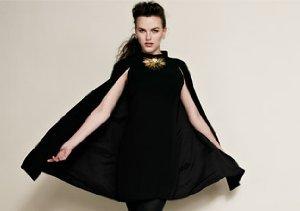 L.A.M.B.: Pants, Tops, Dresses & More