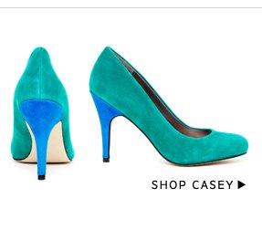 Shop Casey