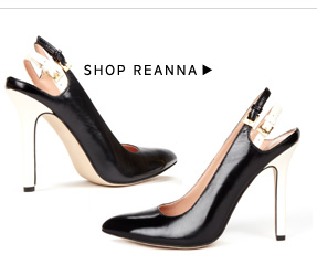 Shop Reanna