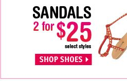 SPRING BOOTS ON  SALE!