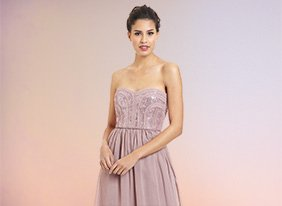 Sunday_night_fashion_finds_classic_evening_dresses_127542_hero_2-24-13_hep_two_up