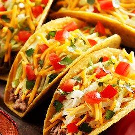 Fiesta Finds: Kitchen Essentials