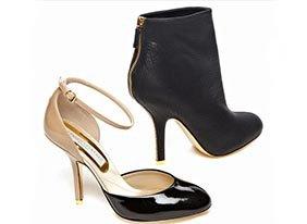 Designer_shop_shoes_123502_hero_2-24-13_hep_two_up