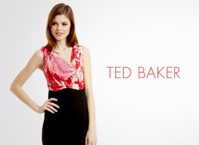 Tedbaker_ep_two_up