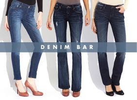 Denimfit_ep_two_up