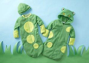 Cute & Cuddly: Baby Bodysuits