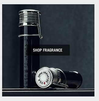 Shop Fragrance