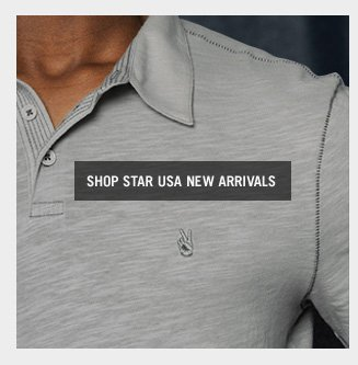 Shop Star USA New Arrivals