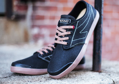 Shop NEW: The Peoples Movement Footwear