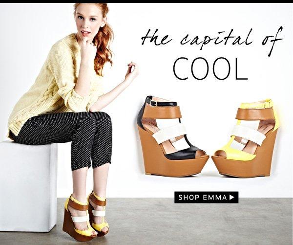Shop Emma